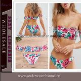 2018 Nouvelle conception femmes Sexy Bikini monokini Maillot de bain (TLM1817)