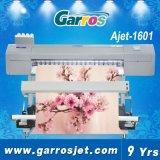 1.6m Dx5 맨 위 최고 큰 체재 승화 인쇄공
