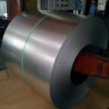 Fabricado na China Telhado de Metal Roofing Galvalume bobina de aço em stock