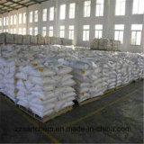 Fabrikant van de Hars van pvc van de Prijzen van China de Internationale K57 K65 K67 K70