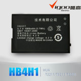 Батарея батареи Hb4f1 Huawei высокого качества