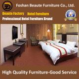 Hotel-Möbel/doppelte Schlafzimmer-Luxuxmöbel/Standardhotel-Doppelt-Schlafzimmer-Suite/doppelte Gastfreundschaft-Gast-Raum-Möbel (GLB-0109863)