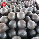 шарик отливки крома низкой цены 105mm низкий стальной для станов шарика