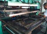 Permutador de calor da placa de partes separadas NBR, EPDM, Gaxetas de FPM
