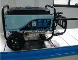 Gas silenzioso eccellente Protable /Small? Mini potere/generatore elettrico