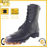 熱い販売の新しい方法軍の戦闘用ブーツ