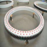 La Chine fabriqués pour l'Éolienne de roulement de pivotement