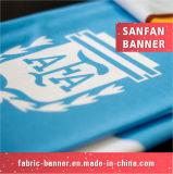 Der angepasste Großverkauf Sports Schal, Ventilator-Schal