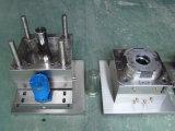 Rmmould7893333プラスチック水清浄器型