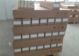"""100GSM 98 """" rápidos secan el fabricante chino Anti-Encrespado del papel de transferencia de la sublimación para la impresión de Digitaces de la materia textil"""