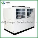 産業空気によって冷却される小型スリラー30HP