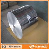 Bobina di alluminio 5052 per il corpo della latta