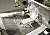 Azulejo de suelo rústico de azulejo de la pared de piedra del cemento del azulejo (Sn6671-03)