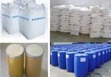 HEISSE VERKAUF 95% Technologie, 480g/l (IPA) SL, 68% SG-Herbizid-Glyphosat