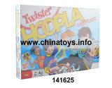 Novidade popular jogo de brinquedos a crianças DIY jogo Play (141625)