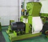 Uso aprovado do GV Leabon no moinho de martelo das fazendas de criação das fábricas do alimento dos moinhos de alimentação
