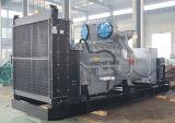 4012-46twg2a: Radiador de agua para motores Diesel de Shanghai