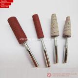10 * 38 * 3 mm Klingspor Zirconia Rouleau / rouleau abrasif (Compétitif)