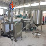 Chauffage électrique de la machine de cuisson/Fryer/Système de cuisson