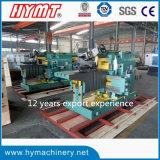機械を形づけるBY60125Cのメディアタイプ油圧金属
