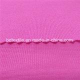 Poli super quente da venda 100%Polyester para o vestuário