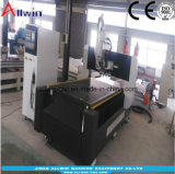 1325 - Automatischer 4 Mittellinie CNC-hölzerner Gravierfräsmaschine-Hersteller