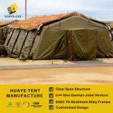 Наградной воинский шатер для сбывания (hy318j)