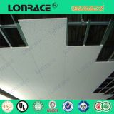 La Cina Wholesale Price Ceiling Tile 60X60
