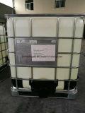 Solvente chimico usato 1-Methyl-2-Pyrrolidone dei prodotti animali