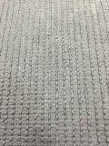 Erba artificiale sintetica del tappeto erboso per modific il terrenoare