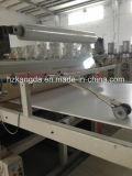 白濁水の証拠PVC泡のボードかシートまたはパネル