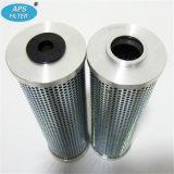 Aps de Filter van de Olie van de Vrachtwagen van Hydraulik van het Element van de Uitwisseling van de Levering (HY9603/1)
