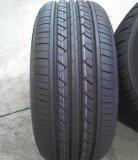 Neumático rápido del coche de la marca de fábrica