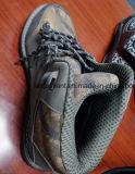 Resistente al agua de invierno botas de pesca calzado Wader No-Slip Wading Boots