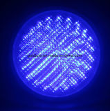 다중 색깔 LED 수영풀 빛 RGB Piscina 12V