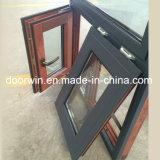 Hot Sale Double vitrage avec fenêtre en verre Doubile bord chaud Barre d'entretoise et le revêtement à faible e