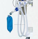 إلكترونيّا ضبطت طبّيّ [نو برودوكت] نظامة [أنسثسا] آلة