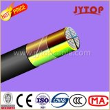 Cable de aluminio 0.6/1 Yaxv Kv XLPE aislados cables Multi-core