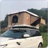 [هيغقوليتي] يخيّم مختبرة سقف أعلى خيمة قاعدة لأنّ مقطورة