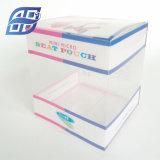 使い捨て可能なボックス寿司のパックのまめボックス