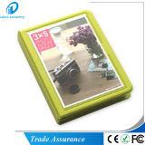 Fujifilm Instax Papier photo grand format 5 pouces Album photo album