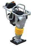 Gasolina Tamping Rammer RM75 (Tipo MIKASA 72)