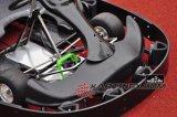 a melhor competência do gás da qualidade 168cc/200cc/270cc vai Kart com o certificado do Ce com tampa do motor