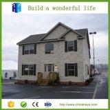 우수 품질 강철 아파트 건물 및 현대 강철 가정 계획