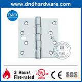 Шарнир конкурентоспособной цены архитектурноакустический для двери (DDSS063)
