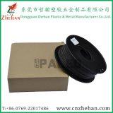 1.75mm / 3mm Thermochromique changement de couleur ABS imprimante Filament