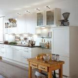 Мебель кухни самой новой конструкции Ritz 2015 самомоднейшая