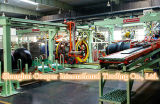TBR Drive 또는 Trailer/Steer 중국 Radial Truck Tire (LM307)