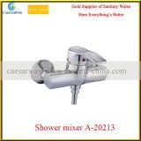 Serie cromata a-20215 del rubinetto del miscelatore del bacino per la stanza da bagno