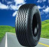 Hochleistungs-TBR Reifen des hochwertigen des LKW-Reifen-385/65r22.5 425/65r22.5 445/65r22.5 super einzelnen Reifen-